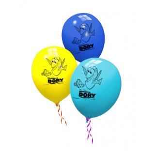 globos-dory