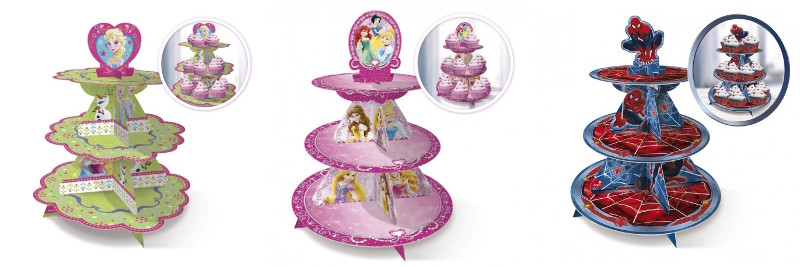 Porta-cupcake-frozen-princesa-spiderman.jpg