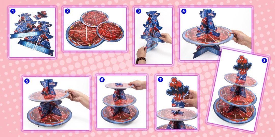 http://blog.argos.cl/wp-content/uploads/2016/09/armado-portacupcakes-1080x540.jpg