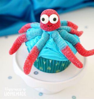 cupcake-pulpo
