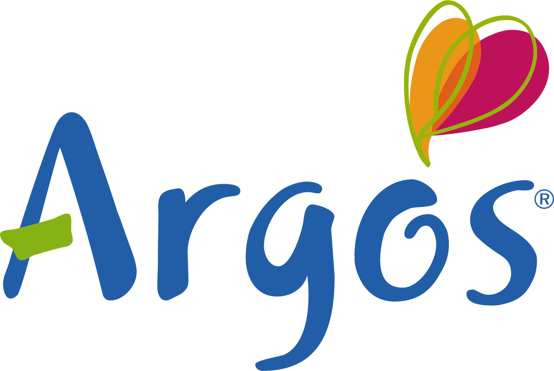 Blog Argos