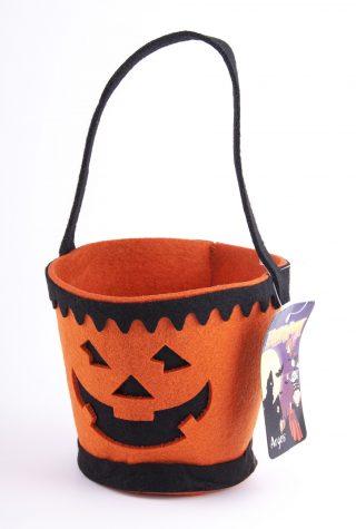 accesorios-para-halloween-baldes-para-dulces-calabaza
