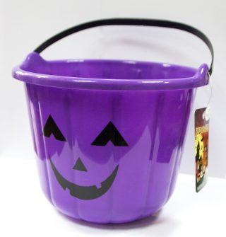 accesorios-para-halloween-balde-para-dulces-violeta