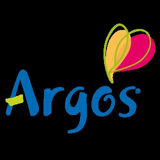 logo-argos-600-01