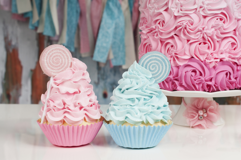 planear-baby-shower-cupcakes