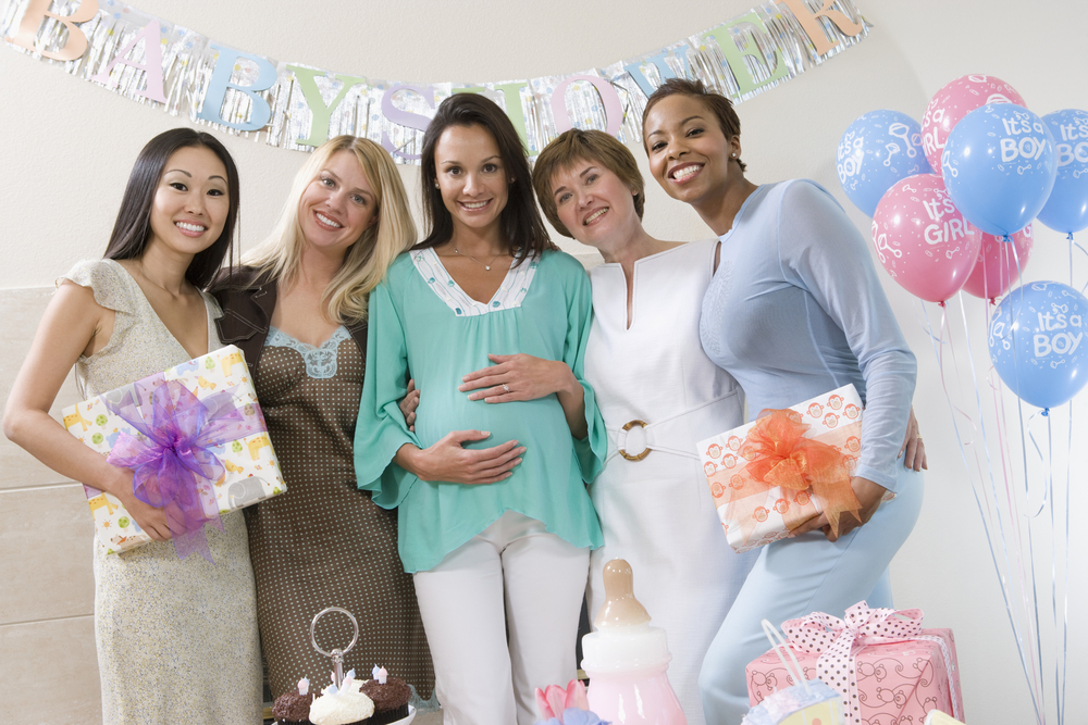 planear-baby-shower-decoracion