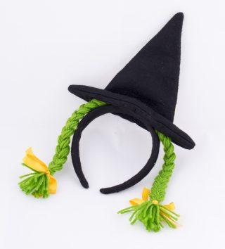 accesorios-para-halloween-cintillos-bruja