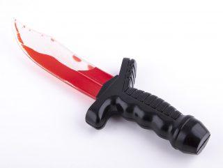 accesorios-para-halloween-cuchillo