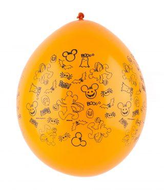 accesorios-para-halloween-globo