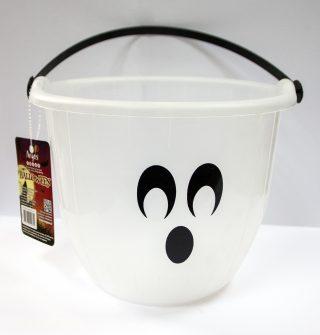 accesorios-para-halloween-baldes-dulces-fantasma