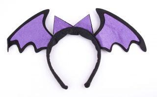 accesorios-para-halloween-cintillos-murcielago