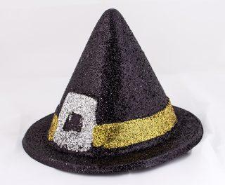 accesorios-para-halloween-gorro