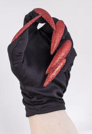 accesorios-para-halloween-guantes-con-garras-2