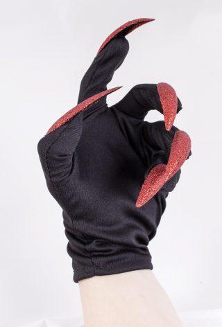 accesorios-para-halloween-guantes-con-garras-3