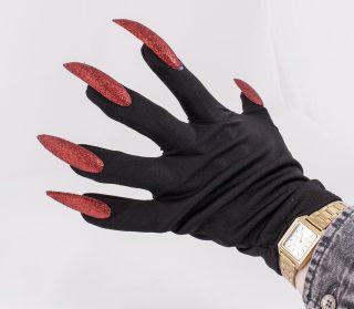 accesorios-para-halloween-guantes-con-garras