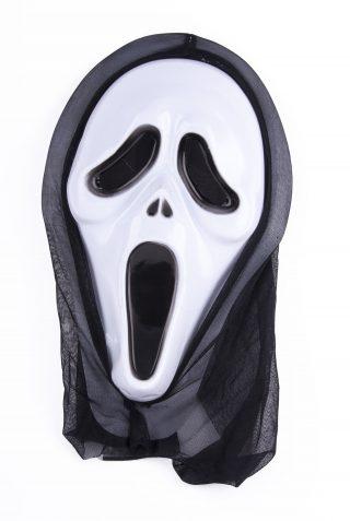 accesorios-para-halloween-mascara