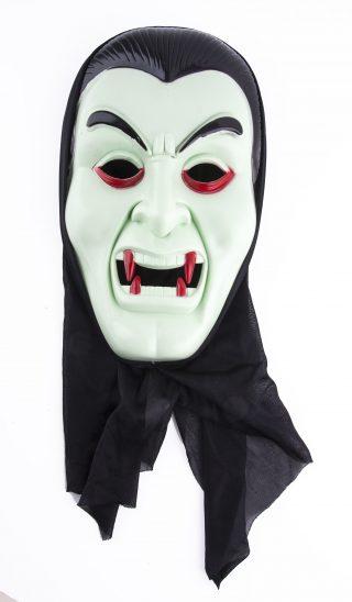 accesorios-para-halloween-mascara-terror