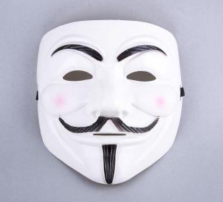 accesorios-para-halloween-mascaras-miedo