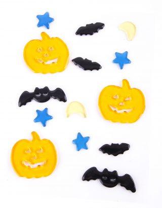 accesorios-para-halloween-pegatinas