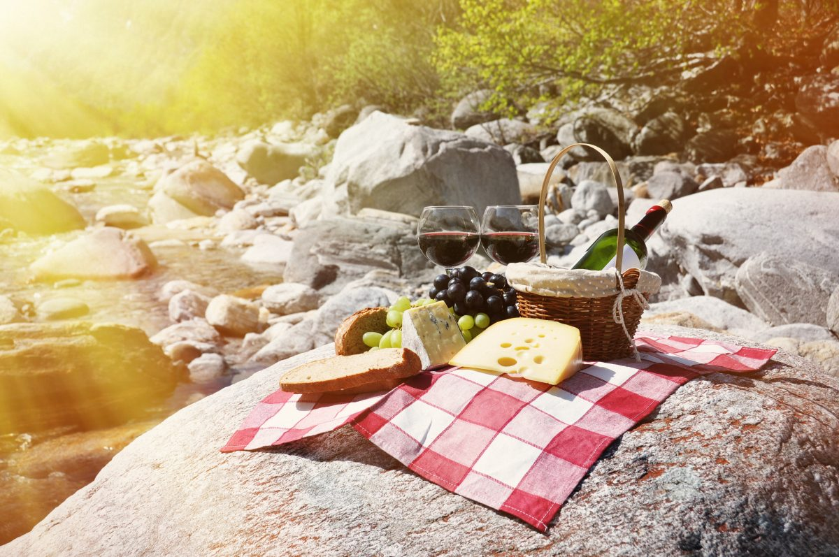 decorar-un-picnic-1