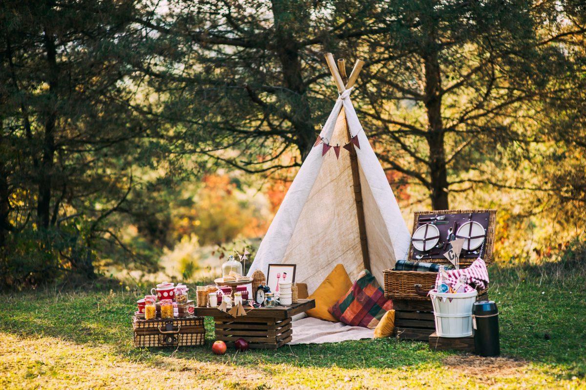 decorar-un-picnic-6-1200x798.jpg