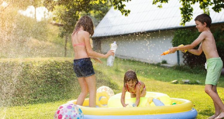 juegos-de-agua.jpg