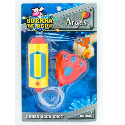 guerra-de-agua-lanza-agua-shot
