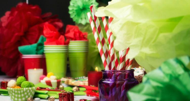 mesa-dulce-navidena-frasco-transparente