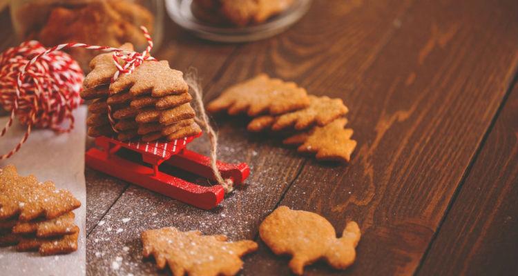 mesa-dulce-navidena-galletas