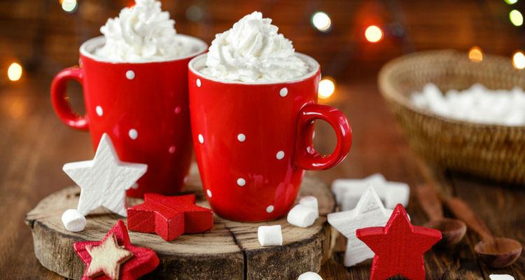 mesa-dulce-navidena-taza-cafe