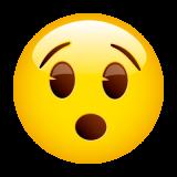 dbba182daf Emoticones de cumpleaños: Los 11 emojis más divertidos | Blog Argos