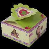 cotillon masha caja sorpresas