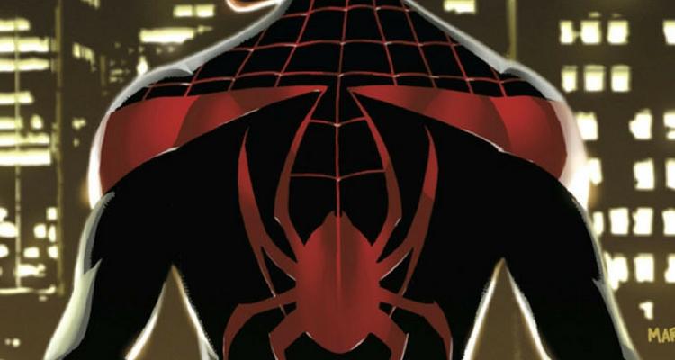 spiderman homecoming pelicula hombre araña