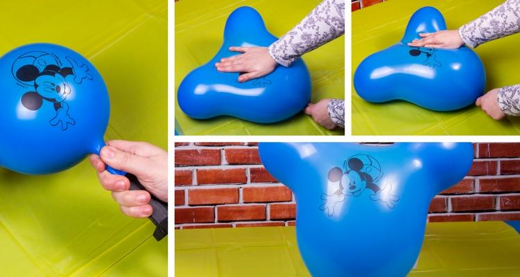 inflar-un-globo-de-cumpleaños-portada.jpg