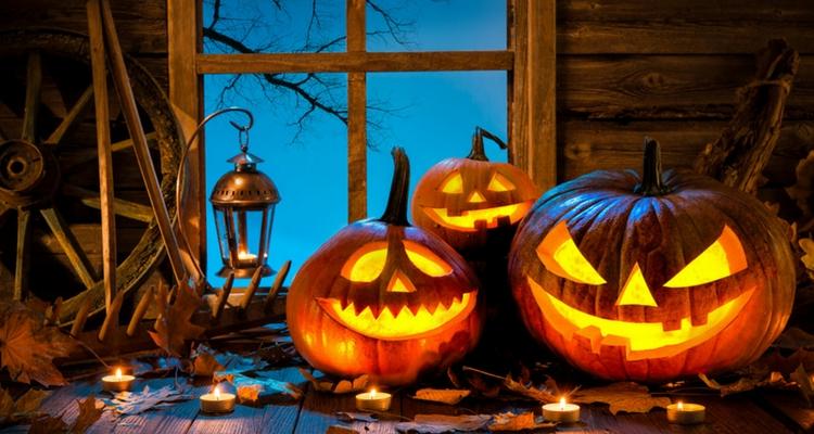 decoración-para-halloween.jpg