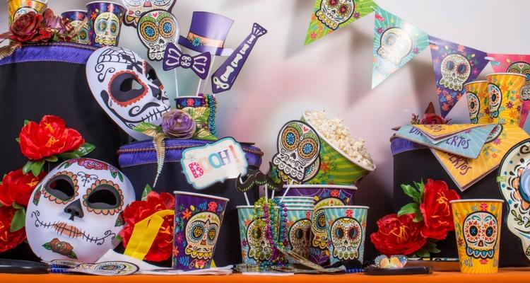 ideas-para-halloween.jpg