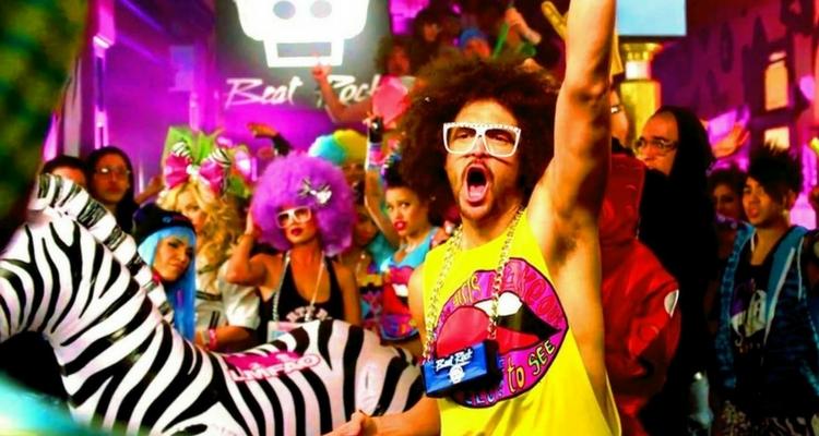4 ideas para fiestas tem ticas muy divertidas blog argos - Ideas divertidas para fiestas ...