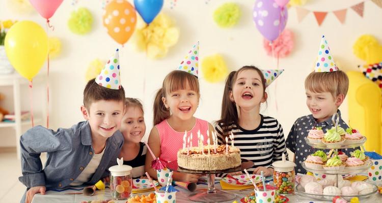 piñatas-de-cumpleaños-para-niños.jpg