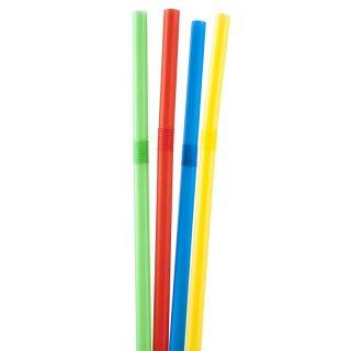 bombillas para cumpleaños color