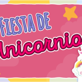 blog unicornios 2