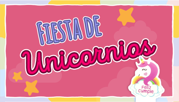 blog-unicornios-1.png