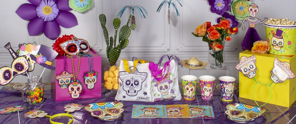 halloween productos