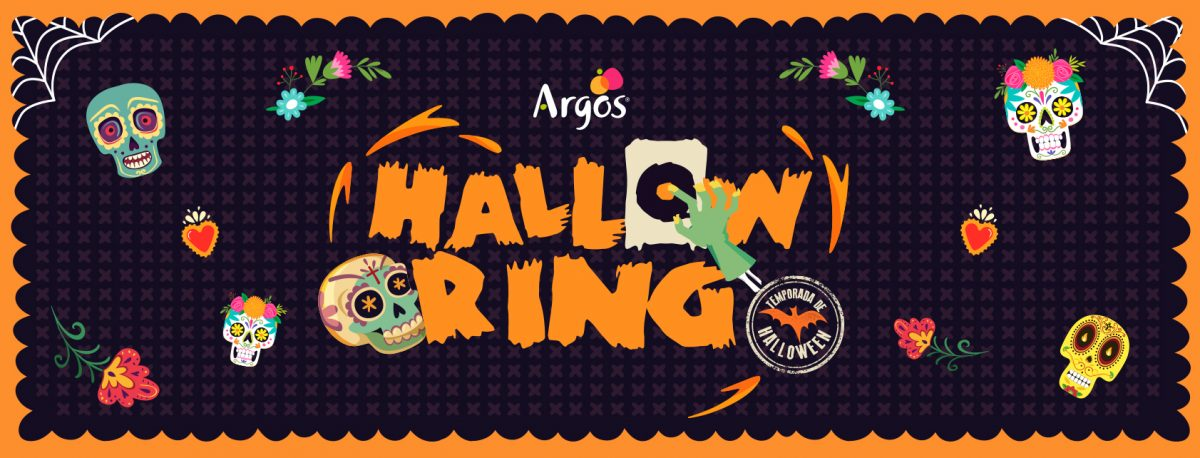 hallowring-1200x458.jpg