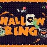 hallowring