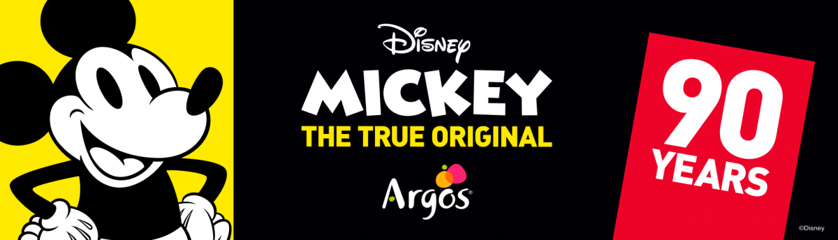 mickey-portada-blog-1200x344.png