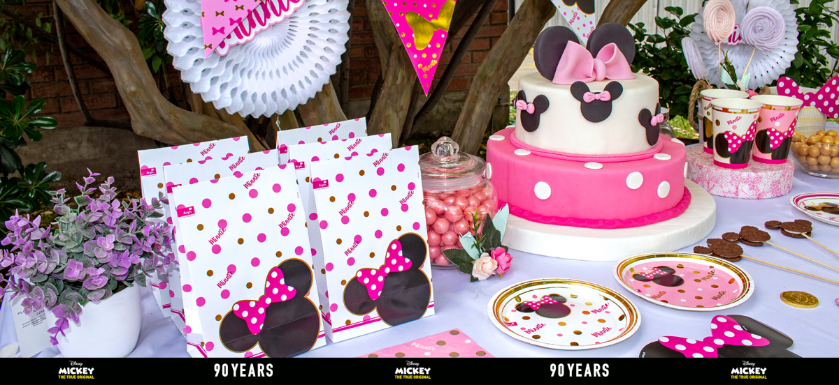 productos-minnie