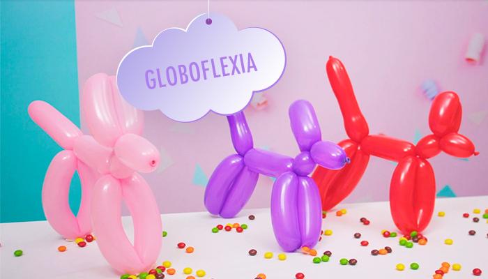 globoflexia-como-hacer-figuras-con-globos.jpg