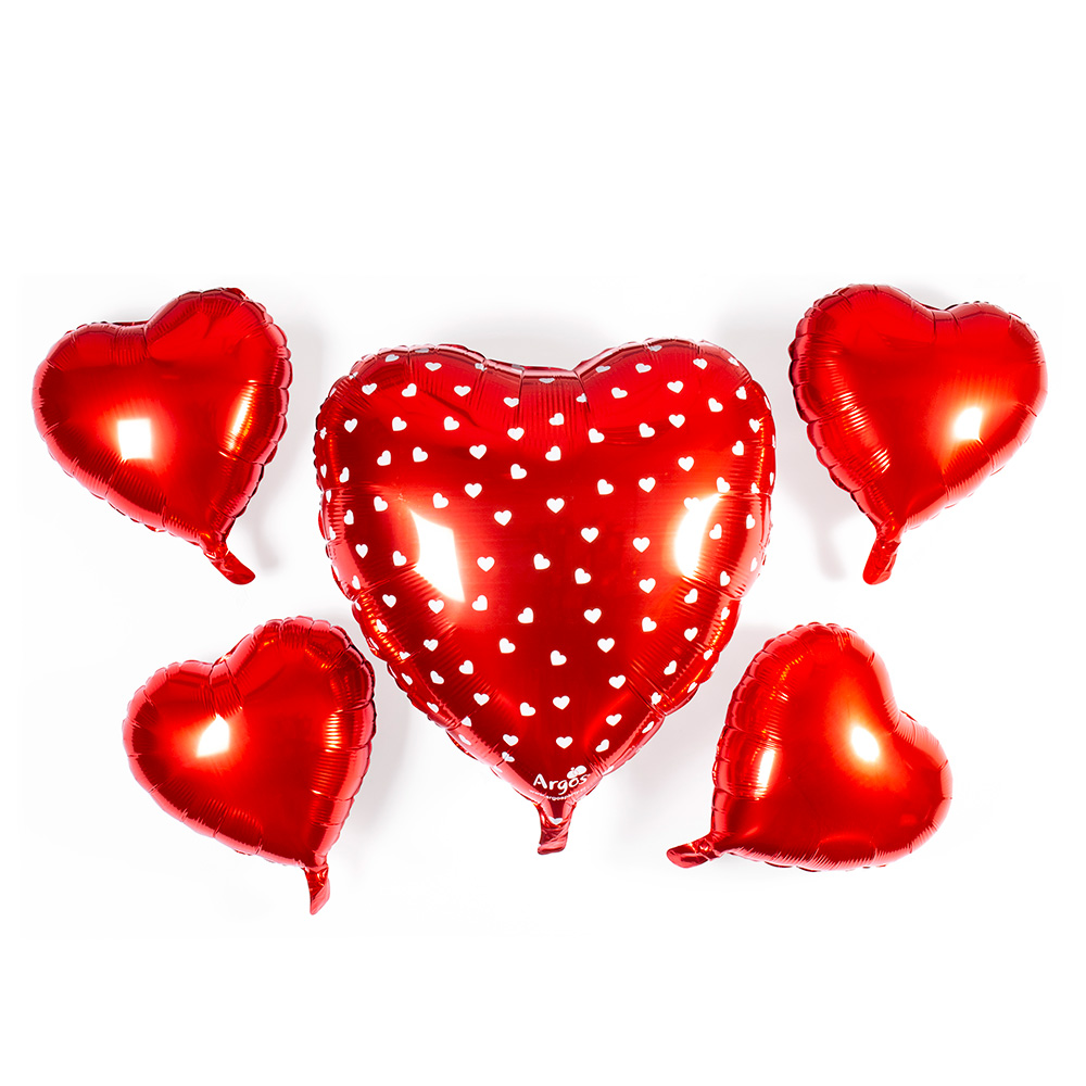 ideas para el dia de los enamorados te amo