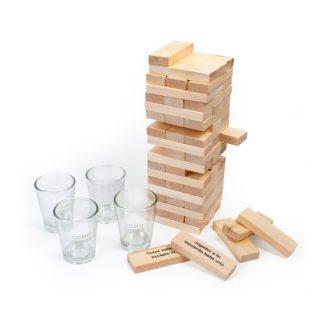 juegos para tomar como tower