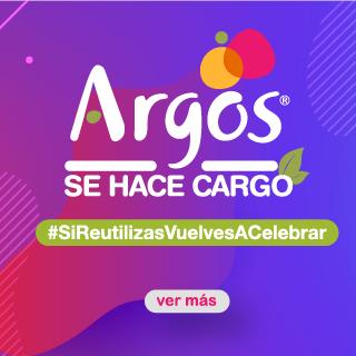 Argos se hace cargo (2)-03